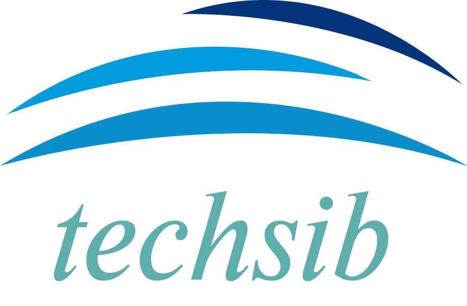 TechSib – experti in sisteme de supraveghere, antiincendiu, acces